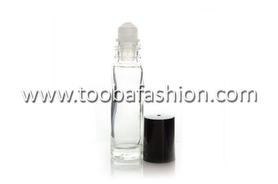 Imported Bottles